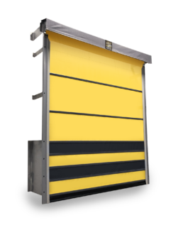 osha-fall-protection-loading-dock-fall-protection