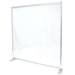 goffs-personal-safety-partition-floor-standing-sneeze-guard-cough-screen-covid-safety