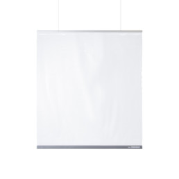 goffs-personal-safety-partition-ceiling-48-54