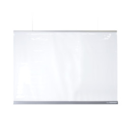 goffs-personal-safety-partition-ceiling-cashier-shield-guard-screen-54-36