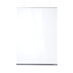 goffs-personal-safety-partition-sneeze-shield-ceiling-54-72