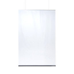 goffs-personal-safety-partition-ceiling-54-84