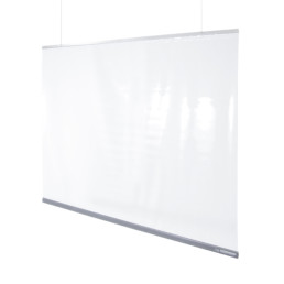 goffs-personal-safety-partition-ceiling-72-54