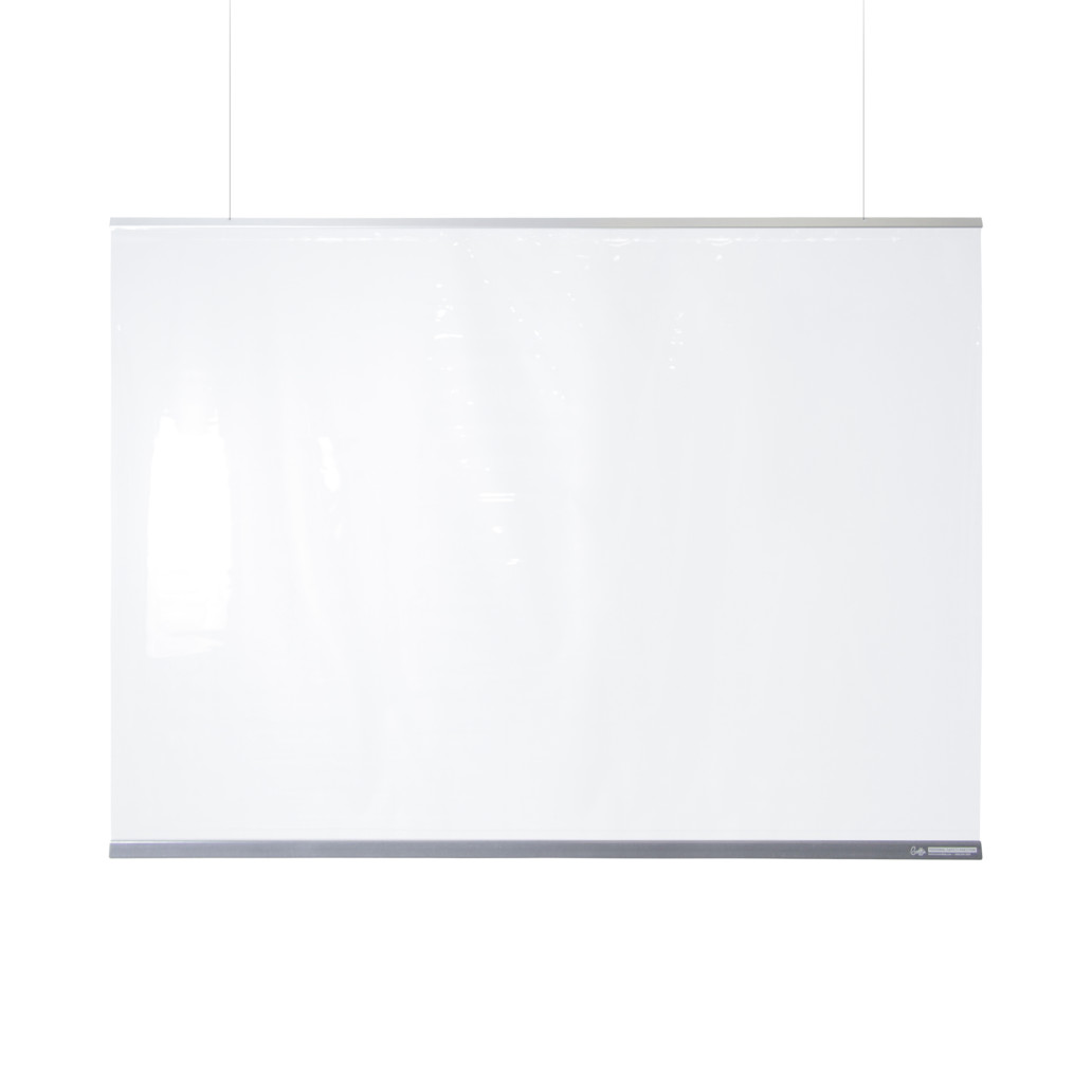 goffs-personal-safety-partition-ceiling-hanging-sneee-guard