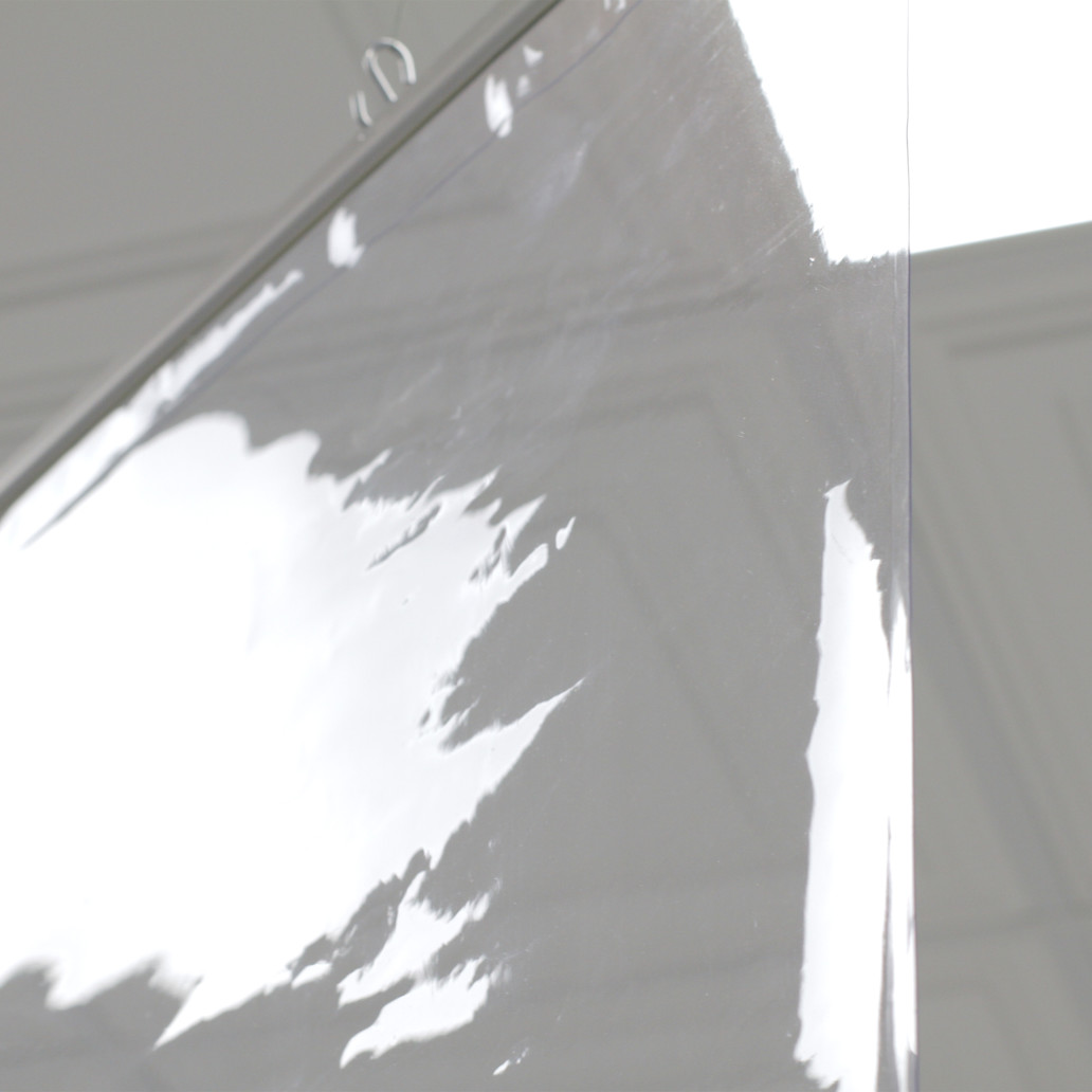 goffs-psp-ceiling-clear-material