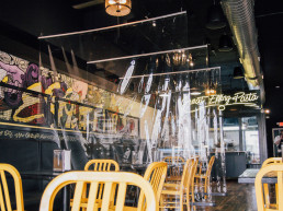 goffs-personal-safety-partition-eggflour-restaurant-table-separation
