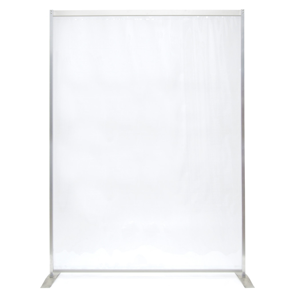 goffs-portable-personal-safety-partition-floor-72-96