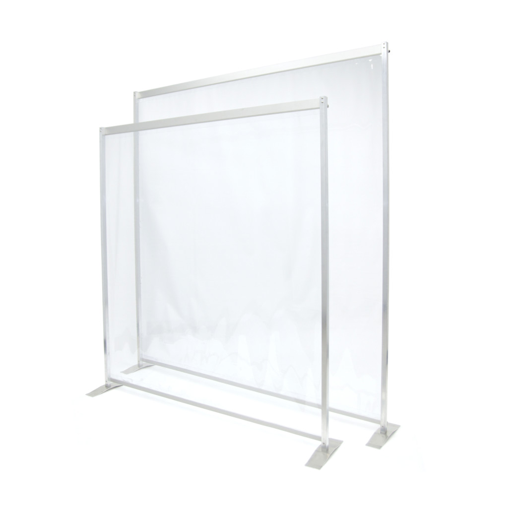 goffs-portable-personal-safety-partition-60-60-group-portable-sneeze-guard