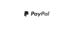 paypal-payment-information