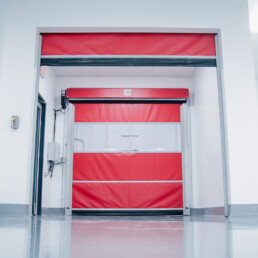 goffs-high-performance-doors