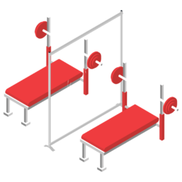 psp-blog-gym-isometric-01-gym-screen-dividers-for-social-distancing-portable-fitness-dividers