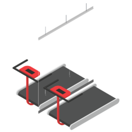 psp-blog-gym-isometric-03-gym-screen-divider-for-social-distancing-portable-fitness-dividers