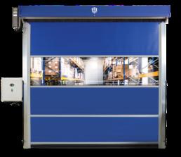 goffs-g2-5400-heavy-duty-industrial-vinyl-door-high-speed-vinyl roll-up-doors