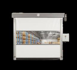 goffs-clean-guard-durable-wash-down-door-food-processing-industrial-door