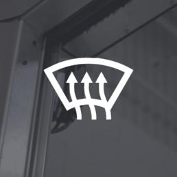 heating-element-defrost-car-wash-door-wash-bay-doors