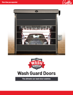 download-Wash-Guard-brochure-car-wash-doors-wash-bay-door