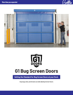 dock-door-bug-screen-roll-up-door