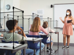 goffs-personal-safety-partition-tabletop-cubicle-classroom-safety-partition