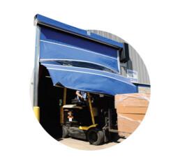 goffs-website-high-performance-vinyl-doors-featuresbreakaway-design