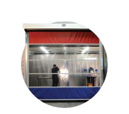 goffs-website-high-performance-vinyl-doors-features-control-environments