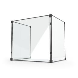 psp-cubicle-222016-personal-sneeze-guard-school-desk-sneeze-guard-desk-safety-partition