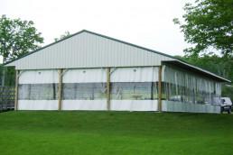 extreme-pavillion-warehouse-divider-curtain-vinyl-curtain-wall
