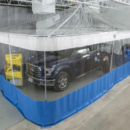 goffs-aluminum-bay-03-vinyl-curtain-wall-warehoue-divider-curtain