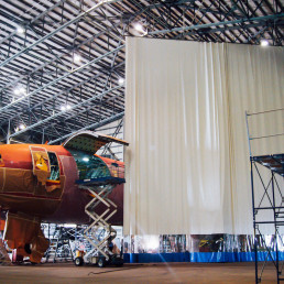 industrial-curtain-walls-vinyl-curtain-wall-warehouse-divider-curtain