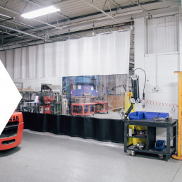 goffs-curtainwall-basic-06-arrow-vinyl-curtain-wall-warehouse-divider-curtain