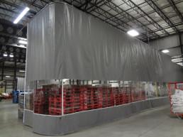 industrial-curtain-walls-vinyl-curtains
