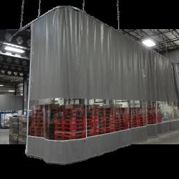 goffs-vinyl-curtain-wall-walmart-warehouse-divider-curtains-
