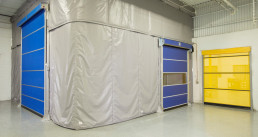 insulated-curtain-wall-cold-storage-curtains-climate-curtain-wall