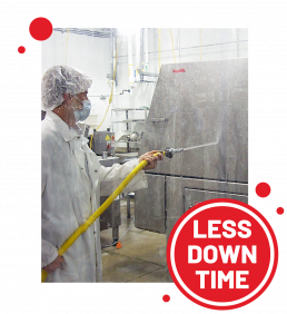 cleancurtain-less-down-time-wash-down-curtains-food-processing-curtain