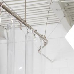 cleancurtain-track-trolley-vinyljpg-wash-down-curtains-food-processing-curtain