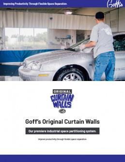 download-original-curtain-brochure-warehouse-divider-curtain-vinyl-curtain-wall