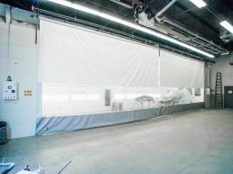 goffs-rollupcurtainwalls-photos-edit-5-nologo-industrial-roll-up-curtains-vinyl-roll-up-curtains
