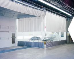 goffs-rollupcurtainwalls-photos-edit-6-arrow-industrial-roll-up-curtains-vinyl-roll-up-curtains