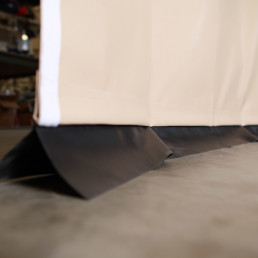 goffs-sound-curtain-wall-floor-sweep-industrial-noise-control