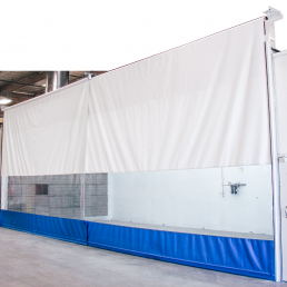 rollup-web-header-industrial-roll-up-curtains-vinyl-roll-up-curtains