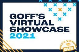 goffs-virtual-showcase-2021-featured-image