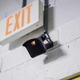 goffs-vinyl-door-safety-premium-safety-package-motion-sensor