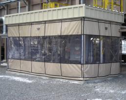 dscn0906-copy-outdoor-vinyl-curtain-heavy-duty-curtain-wall