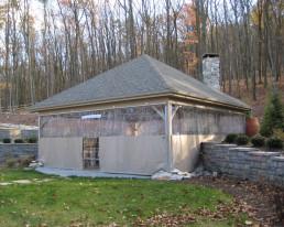 pavilion-011-copy-outdoor-vinyl-curtain-heavy-duty-curtain-wall