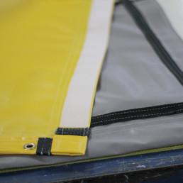 goffs-extremecurtains-webbing-1-outdoor-vinyl-curtain-heavy-duty-curtain-wall