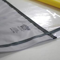 goffs-extremecurtains-webbing-4-outdoor-vinyl-curtain-heavy-duty-curtain-wall