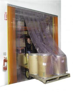 vinyl-strip-doors
